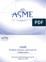 ASMEOverview.ppt