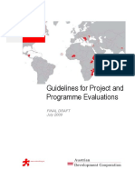 program evaluation.pdf