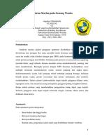 182543142-sindrom-marfan.docx