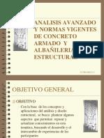 01analisis estatico.pdf