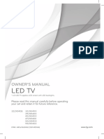 MFL67650902_32LN5300-UB.pdf