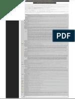 Gramaticando - Gramática Online_ Como Estudar Português