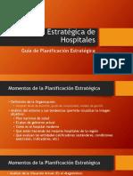 2. Guía Del Proceso de Planificación