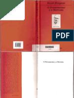 BERGSON, Henri - O Pensamento e - Alberto Fragoso.pdf