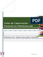 Apunte_B_-_Introduccion_al_Sistema_Nervioso_V_-_Sistema_nervioso_simpatico_y_parasimpatico.pdf