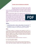 lab16.pdf