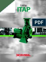 IMBIL - Bombas Linha ITAP.pdf