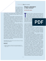 Tempo, indivíduo e vida social - Maria Oliva Augusto.pdf