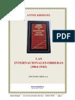 Kriegel - Las Internacionales Obreras.pdf