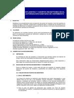 informe_protocolo_monitoreo (1).pdf
