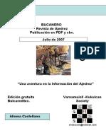 Bucanero 3.pdf