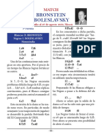 5- PARTIDA.pdf