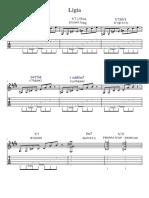 Lígia - Versão Final.pdf