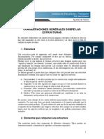 0-3Estructurasgeneral.pdf