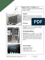 CL 86250 - CS 103.pdf