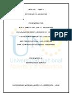 Unidad_1_Fase_2_100410_45