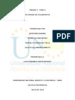 Unidad 3 Paso 6 TC2 100410_7