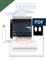 Wiring-PTI_(1).pdf