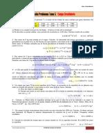 RP5-C_Gravitatorio.pdf