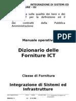2.1.2 ISI Integrazione Di Sistemi Ed Infrastrutture v4_0