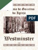 1648 - A FORMA PRESBITERIANA DE GOVERNO DA IGREJA.pdf.pdf