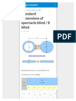 Standard dimensions of spectacle blind _ 8 blind - EnggCyclopedia.pdf