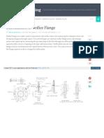 introduction_to_orifice_flange.pdf