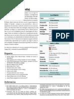 Le_Havre_(película).pdf