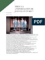 FUTURO DE LA TELETRANSPORTACION.docx