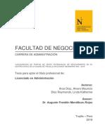 Arce Diaz Alvaro Mauricio - Diaz Reymundo Linda Katherine.pdf