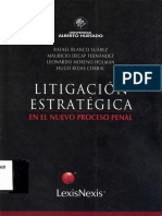 LitigacionEstrategica-ElnuevoProcesoPenal.pdf
