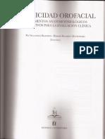 312703922-Libro-Motricidad-Orofacial-parte-1-pdf.pdf
