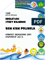 TOR STUBAN.pdf