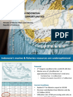 150902 Pacific Island Development Forum Fiji PDF
