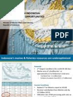150902 Pacific Island Development Forum Fiji PDF