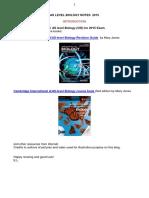 AS Level Biology Notes 2015.pdf