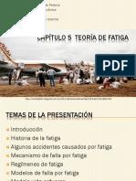 Diseño I - Presentación - Profesor. Libardo Vanegas Useche - Universidad Tecnológica de Pereira - 2016