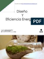 EE_DISEÑO-Clase-01