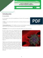 SM_S_G09_U02_L05(2).pdf
