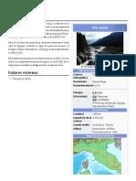 Río_Sesia.pdf