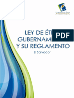 RELEG.pdf