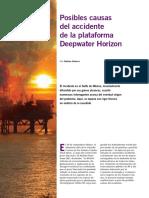 perfo4.pdf
