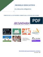 Descripcion de catalogo de clubs.pdf