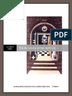 01.- Siete Pasos en Ocultismo Practico-1.pdf