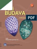 BUKU PAKET SEBI BUDAYA.pdf
