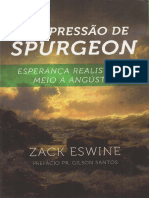 A Depressão de Spurgeon - Zake Eswine-1.pdf