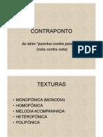 Contraponto - resumo 2015.pdf