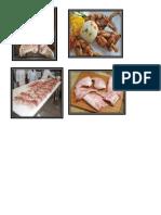 Imagens de Carne