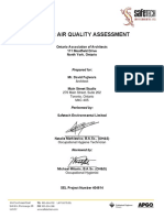 Indoor Air Quality Assessment - Canada.pdf