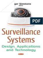 Surveillance Systems_ Design, Applications and Technology.pdf